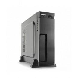 HP STAMPANTE LASER M608DN...