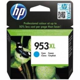 "HP MONITOR 23,8"" LED IPS..."