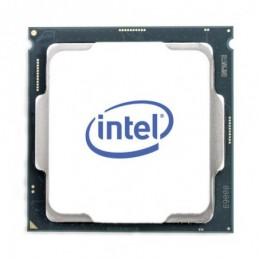 ESET BOX INTERNET SECURITY...