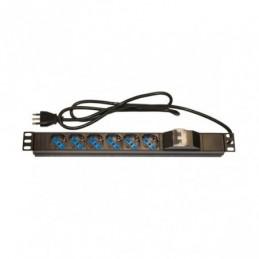 APC BACK-UPS 750VA 525W,...