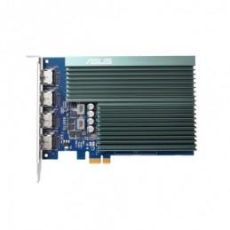 MSI NTB GP65 LEOPARD...