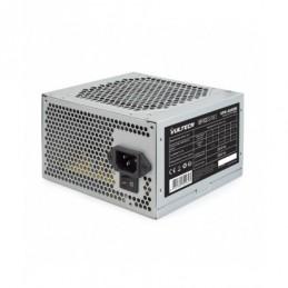 D-LINK WIRELESS AC600...