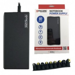 LENOVO NB THINKPAD T490...