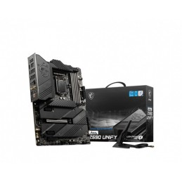 ESET BOX NOD32 FULL 1Y2U