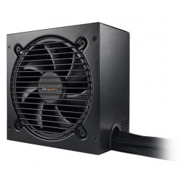 APPLE IPAD PRO 11 INCH...