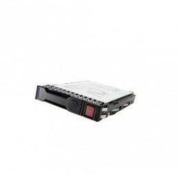 SAMSUNG SSD 860 PRO 512GB...