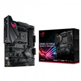 ASUS MB AMD ROG STRIX...