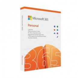 HP NB 240 G8 I3-1005 8GB...