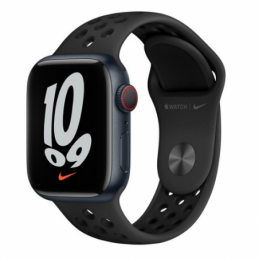 MSI MINI PC CUBI 5 10M-035...