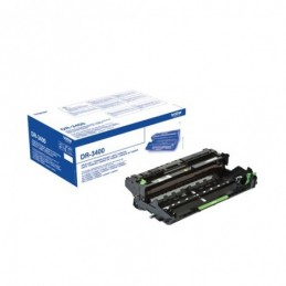 MSI MINI PC CUBI 5 10M-032...