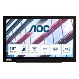 STRONG TV 40 LED DVB-T2/S2...