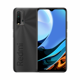 DELL NB LATITUDE 5410...