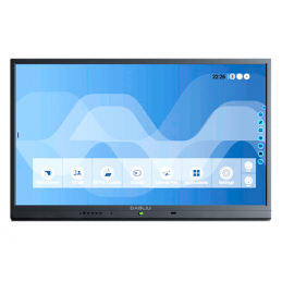 HP NB ELITE 850 G7 I7-10510...