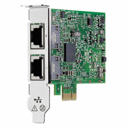 APPLE IPAD PRO 11 INCH WIFI...