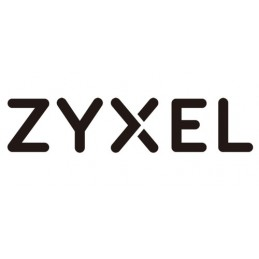 ASUS NB P3540FB I5-8265 8GB...
