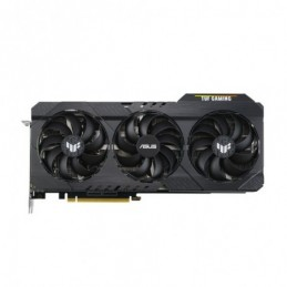 HP NB ELITEBOOK 835 G7...