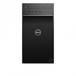 APPLE NB MACBOOK AIR 13 M1...