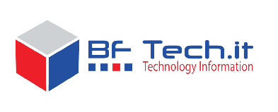 BfTech.it Computer, Accessori, Hi tech, Smartphone, Tv, Notebook, Elettrodomestici